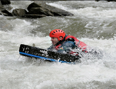 Hidrospeed-Deportes-de-Aventura-Sort
